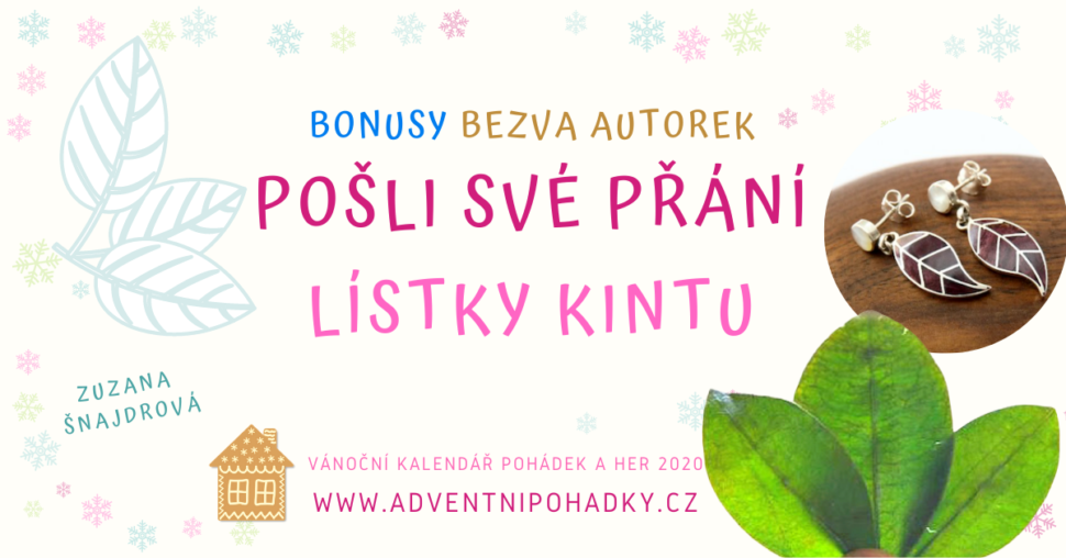 Bonus_Prani_Listky_Kintu_adventni_pohadky_2020