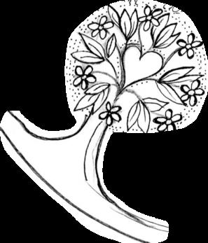 Jabloňka